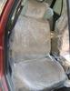 Pratical and fair price oem waterproof seat cover