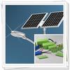 AGA manufacturer solar storage battery 12v 100ah / nimh rechargeable batteries