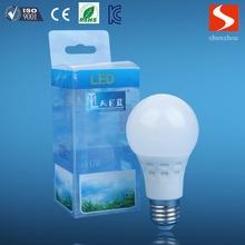 High brightness Globe light 12W E27 Lamp LED Bulb SMD Led Bulb Globe Led