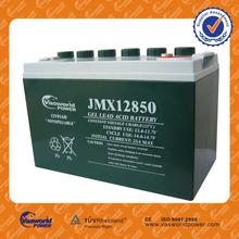agm gel battery electronics