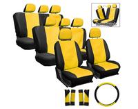 10-year supplier crocodile car seat covers