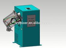 High Quality Stainless steel JHN55 explosive emulsifier