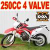 Off Brand Dirt Bikes 250cc