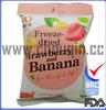 cute dried fruit bag
