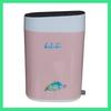 ultrafiltration of water/brands of alkaline water/alkaline water benefits