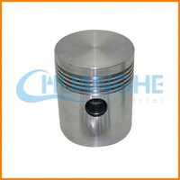 made in china ax100 magnetor