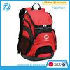 2014 best hiking backpack bags sport hiking bags