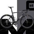 versandkostenfrei bmc impec kohlenstoff fahrradrahmen rennrad weiß schwarz fahrrad bmc rahmen kohlenstoff frameset zum verkauf