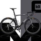 free shipping BMC impec carbon bicycle frame road racing white black bike BMC frame carbon frameset on sale