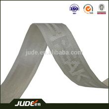 high quality jacquard webbing manufacturer