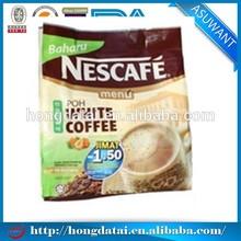 moisture absorber packaging baga