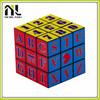 Wholesale China manufacturer magic cube game