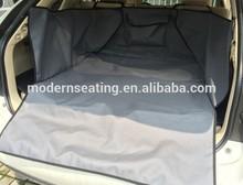 the dog cargo liner waterproof hatchback pet car seat cover