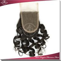AAAAA Human Weaves Top Quality Virgin Brazilian Funmi Hair