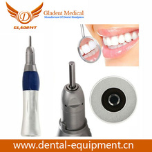 Foshan Gladent pedodontic - sealant - implant kit