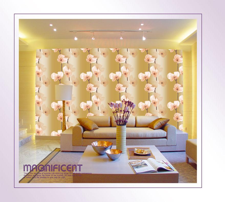 3d Design Flower Wallpaper 3d Wallpaper Flower Design