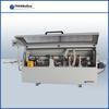 MF-360AN pvc edge banding machine/ edge banding machine price
