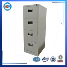 Top Quality 2 drawer iron filing cabinet For Sale