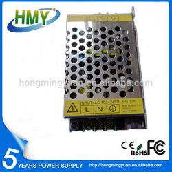 ATX Switch Power Supply 50W 5V 10A Power Supply