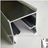 Anodize Aluminum Extrusion