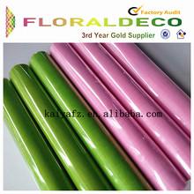 Wedding Decoration Materials Organza Fabric Buy From China