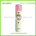 good quality mini spray fan