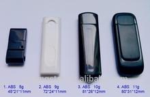2014 china oem usb plastic shell mold