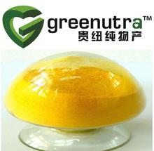 Top Quality Co Q10 Powder 10% 20% 98%