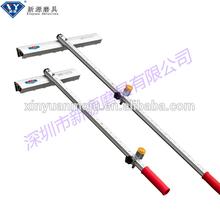 Industrial T-glass cutter for glass cutting,KD T-Cutter