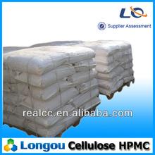 sealant of Hydroxypropyl Methyl Cellulose HPS 150000