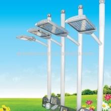 50w outdoor ip66 lower cost bridgelux led retrofit kit street light