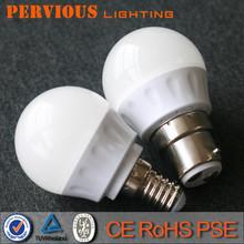 Wholesale hottest led strobe bulbs