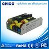 CC200EUB-12 Constant voltage design 200W 12V power supply