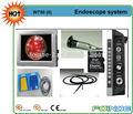 W750( ii) caliente venta ce aprobado portátil de precio de la endoscopia