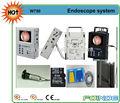 w750 caliente venta ce aprobado endoscopia portátil precio