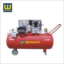 Wintools power tools truck tyre air compressor WT02570