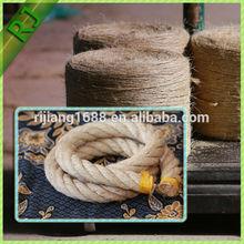 Natural fibra de sisal
