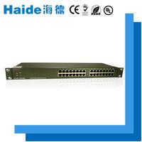 A low voltage RJ45 interface network ethernet lan surge protection