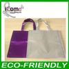 Eco_Hot selling_shopping bag/pp non woven bag laminated