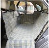 Good price for car dog seat cover waterproof