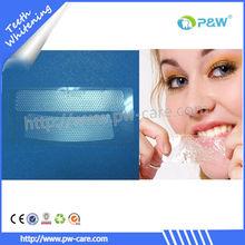 2015 innovative teeth whitestrips crest 3d professional