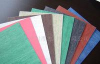 chrysotile asbesto asbesto plate ferolite non asbestos jointing sheets