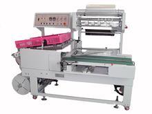 ccp auto parts shrink machine tea bag sealing machine