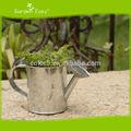 novos produtos de apoio para vasos de plantas de ferro