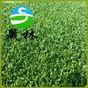 artificial golf turf green grass