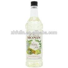 cheap plastic mojito bottle