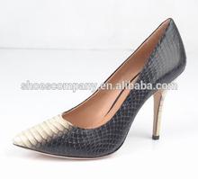 2013 women shoes , designer dress shoes , matching bags