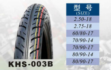 JHS speed race motorcycle tyre,win the match,get victory,motorcycle tyre/tires(high rubber contain)