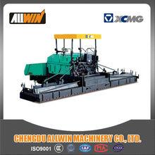 China Made Reliable Asphalt Paver (XCMG RP952)