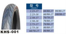 JHS speed race motorcycle tyre,win the match,get victory,motorcycle tyre/tires(you will like it)